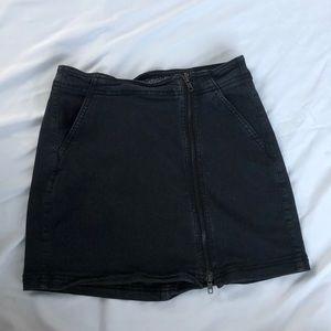 American Eagle super stretch skirt